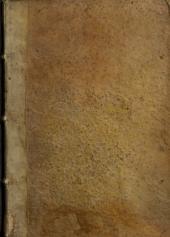 Iōannēs o Grammatikos Eis to peri geneseōs, kai phthoras. Alexandros o Aphrodisieus Eis ta meteōrologika. O autos Peri mixeōs. Ioannes Grammaticus In libros de generatione, et interitu. Alexander Aphrodisiensis In meteorologica. Idem De mixtione