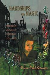 Hardships And Magic Book PDF