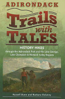 Adirondack Trails with Tales PDF