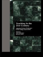 Teaching in the 21st Century PDF