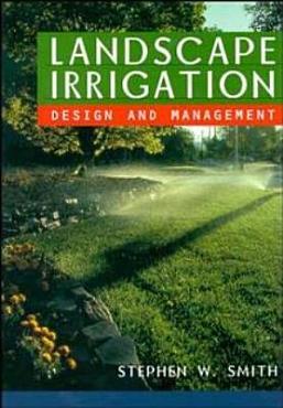 Landscape Irrigation PDF