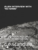Alien Interview with