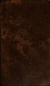 Theologia moralis, antehac ex probatis auctoribus breviter concinnata a R. P.Herm. Busenbaum, nunc pluribus partibus aucta a R. P. Claudio La Croix...