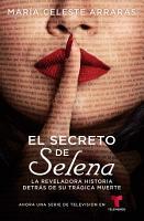 El secreto de Selena  Selena s Secret  PDF