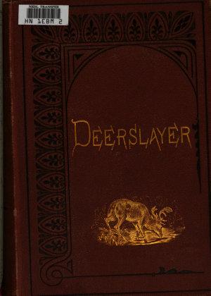 The Deerslayer PDF