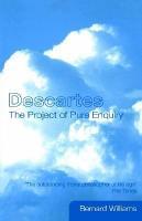 Descartes PDF