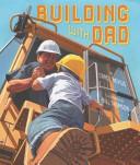 Building with Dad
