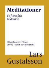 Meditationer: En filosofisk bilderbok