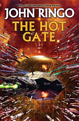 The Hot Gate