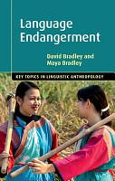Language Endangerment PDF