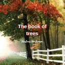 The Book of Trees Book