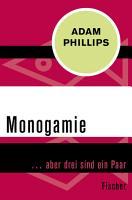 Monogamie PDF