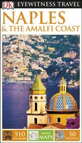 DK Eyewitness Travel Guide Naples and the Amalfi Coast