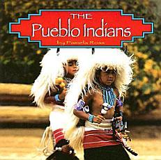 The Pueblo Indians PDF
