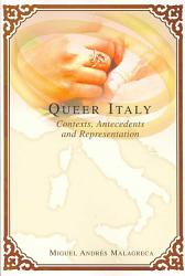 Queer Italy Book PDF