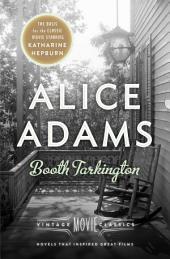 Alice Adams: Vintage Movie Classics