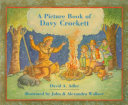 A Picture Book of Davy Crockett PDF