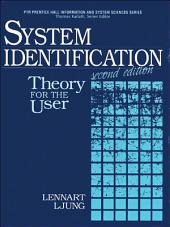 System Identification: Theory for the User, Edition 2