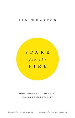 Spark for the Fire PDF