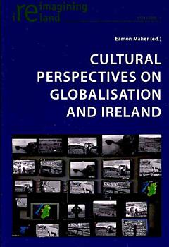 Cultural Perspectives on Globalisation and Ireland PDF