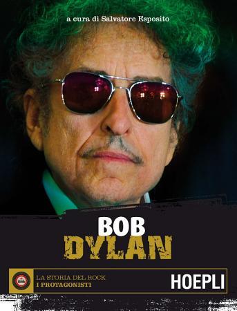 Bob Dylan PDF