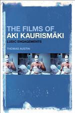 The Films of Aki Kaurismäki