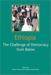 Ethiopia Book PDF
