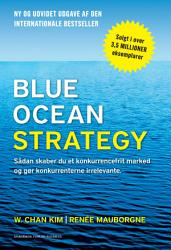 Blue Ocean Strategy 2  udgave PDF