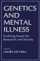 Genetics and Mental Illness PDF