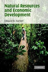 Natural Resources and Economic Development PDF