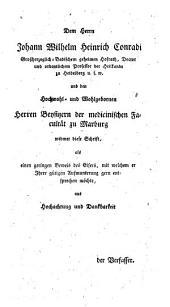 Handbuch der phychischen Anthropologie oder der Lehre von der Natur des menschlichen Geistes
