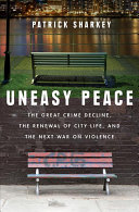 Download Uneasy Peace Book