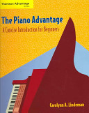 The Piano Advantage