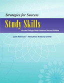 Strategies for Success PDF