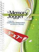 The Memory Jogger 2 PDF