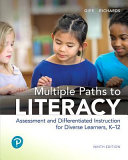 Multiple Paths to Literacy PDF