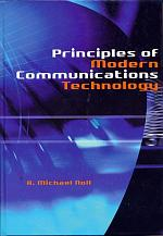 Principles of Modern Communications Technology
