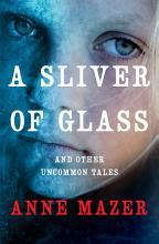 A Sliver of Glass PDF