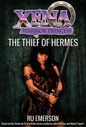 Xena Warrior Princess: The Thief of Hermes