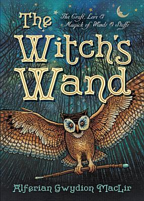 The Witch s Wand