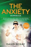 The Anxiety Workbook PDF