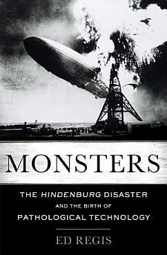 Monsters PDF