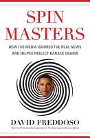 Spin Masters PDF