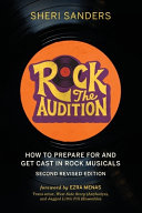 Rock the Audition PDF