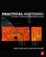 Practical Mastering PDF