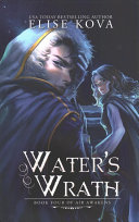 Water s Wrath Book