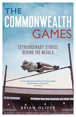 The Commonwealth Games PDF