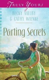 Parting Secrets