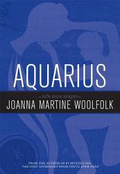 Aquarius Book PDF