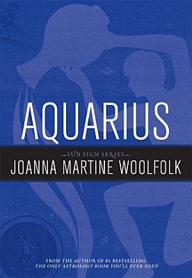Aquarius PDF